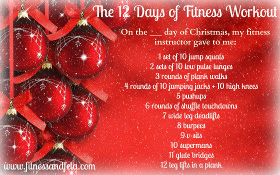 12-days-of-fitness-workout2