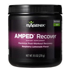 us-en-amped-recover-web