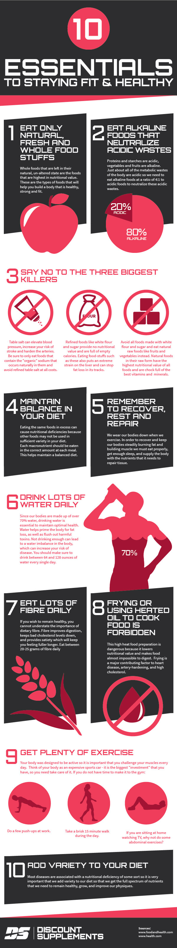 10-Essential-for-staying-fit-and-healthy (1)