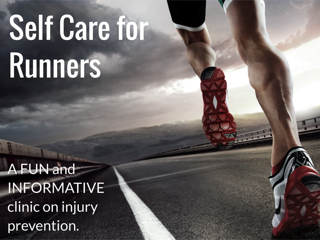 self-care-for-runners-1